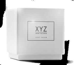 XYZ inteligente Colágeno Crema de precios de venta e Ingredientes