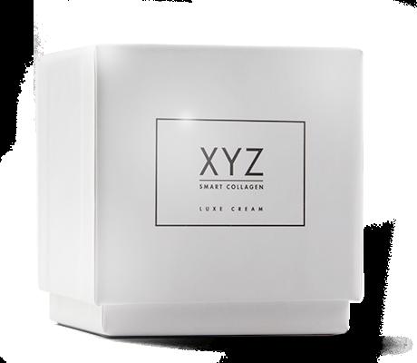 XYZ Смарт Колаген преглед - Намалява бръчките, линиите и увисването на кожата прочетете ревютата XYZ Смарт Колаген Цена, Съставки, няма странични ефекти