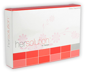 HerSolution Gel Review 2017 ȘOCANT - Functioneaza Serios?