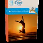 15 Day Diet Plan Reviews - Is het de beste gewichtsverlies programma?