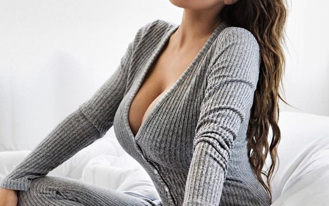 Vollure véleményét!  Is It a legjobb Breast Enhancement tejszín?