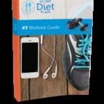 15 Σχέδιο Ημέρα Διατροφής κριτικές - αυτό είναι το καλύτερο πρόγραμμα απώλειας βάρους;