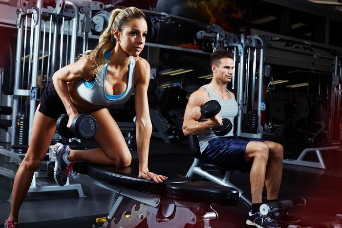 Capsiplex Sport Pre-Workout Supplement Review