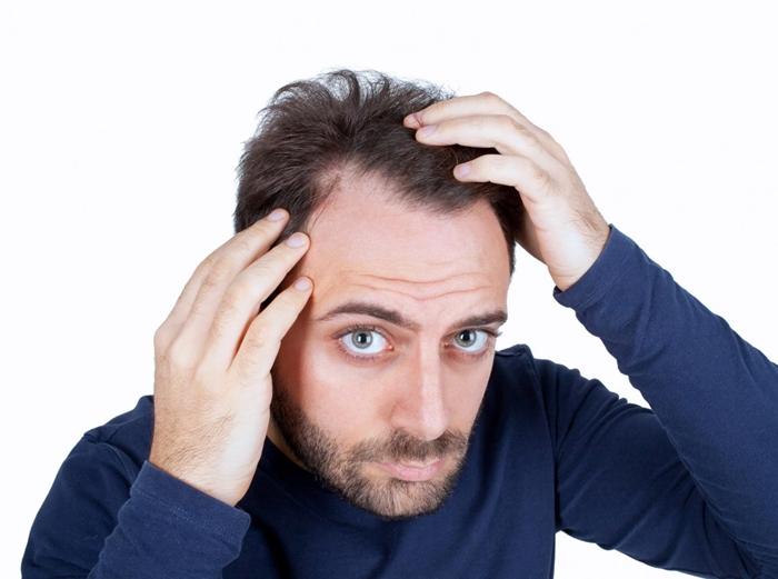 Foligen Revisión Tratamiento 2017 - Reducir la pérdida del cabello, promover el crecimiento del pelo