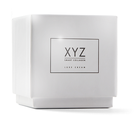 XYZ Smart Kolagen Pregled - Zmanjšuje gube, črte in povešanje kože Preberite Mnenja XYZ Smart Kolagen cena, sestavine, brez stranskih učinkov