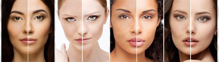 XYZ Smart Kollageeni Review - vähentää ryppyjä, linjat ja notko ihoa