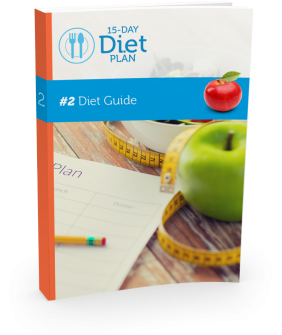 15 Day Diet Plan Reviews - Is het de beste gewichtsverlies programma?