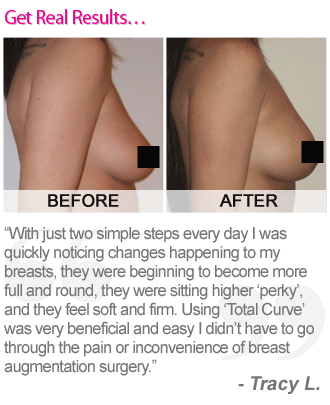 total_curve_testimonial-tracy