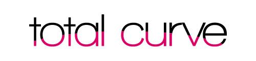totalcurve_logo_500px120px